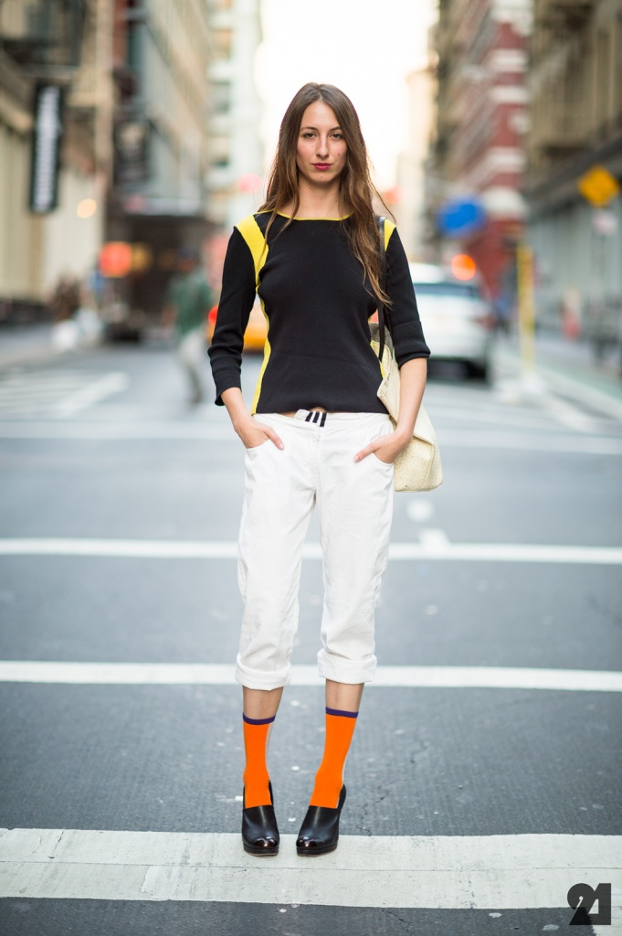 hanselsocks_Le-21eme-Adam-Katz-Sinding-Holland-Brown-SoHo-New-York-City-Street-Style-2012_D4A5398.jpg